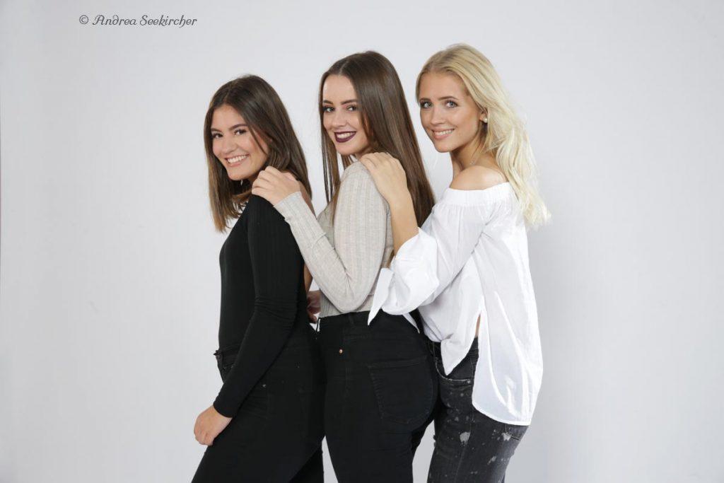 freunde-fotoshooting-freundinnen-duesseldorf-nrw