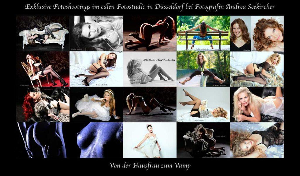 Fotoshooting-Gutschein-Düsseldorf Köln NRW